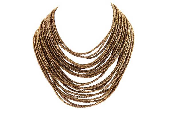 Layered Jewellery 9 1557144038420