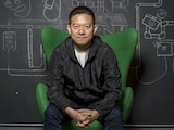 LeEco CEO Admits to Cash Crunch, Says Company 'Over-Extended'