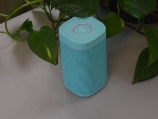 LeEco Letv Bluetooth Speaker Review