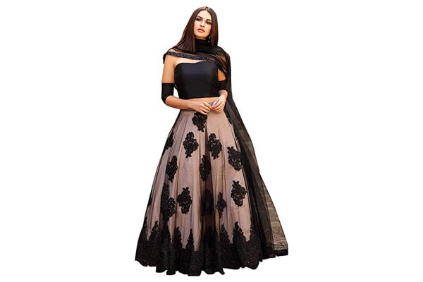 best lehenga designs in india indian bridal lehengas
