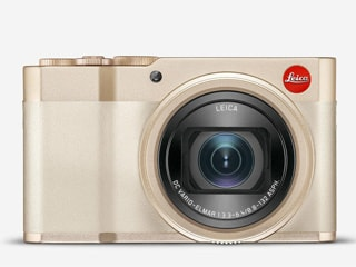 Leica C-Lux Compact Camera With 15x Optical Zoom, 4K Video Recording Launched