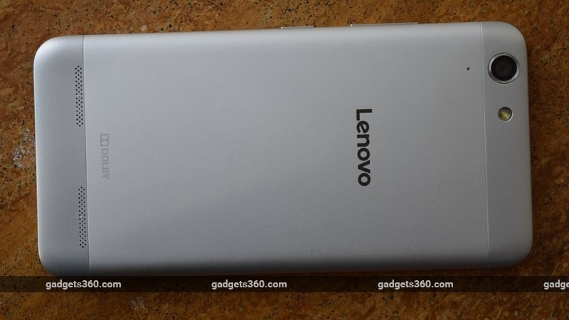 Lenovo Nabs Second Spot in Indian Smartphone Market in Q2 2016, Says IDC