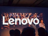 Lenovo India Says Will Open 150 Exclusive Service Centres by March