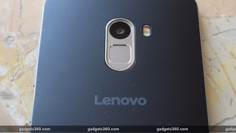 Lenovo Will Use Moto Branding for All Its Future Smartphones: Report