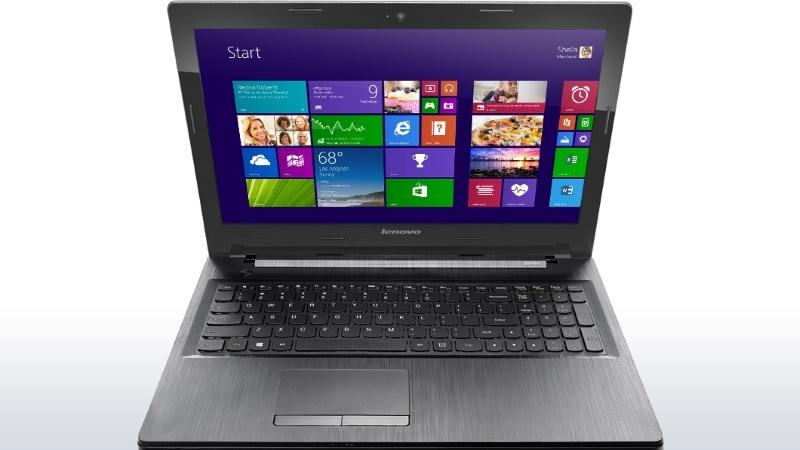 Windows 10 Laptop, Mac mini, Audio Gear, and More Tech Deals This Week