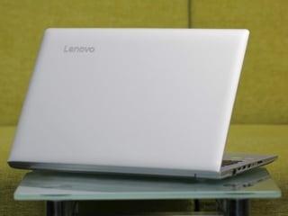Lenovo Ideapad 510 Review