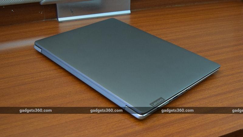 Lenovo Ideapad 530S angle ndtv Lenovo