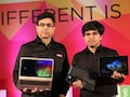 Lenovo Unveils New Range of Consumer-Facing Laptops in India