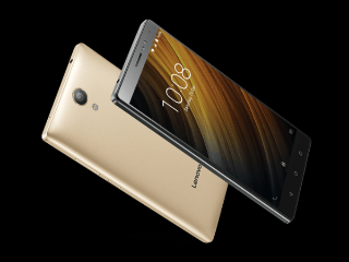 Lenovo Phab 2 Launched in India, Android 7.1.1 Nougat Update Released, and More: Your 360 Daily