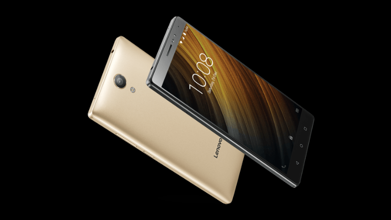 Lenovo Phab 2 Launched in India, Android 7 1 1 Nougat Update