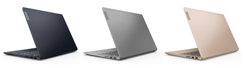 Lenovo ideapad series mwc ndtv Lenovo