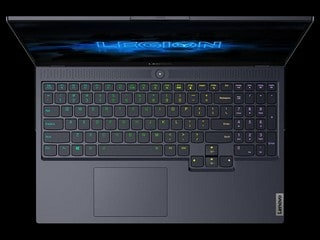 Lenovo Legion 7i, Legion 5Pi, Legion 5i Laptops With 10th-Generation Intel Core CPUs Launched in India