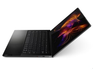 Lenovo Yoga Slim 9i, Lenovo Yoga 9i, Lenovo Legion Slim 7i Laptops With Intel Core CPUs Launched