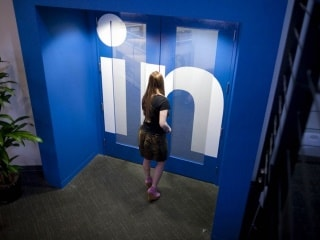 LinkedIn Says Arrested Russian Hacker Tied to 2012 Cyber Breach