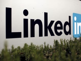 LinkedIn Ban Upheld by Russian Court Over Data Protection Fears