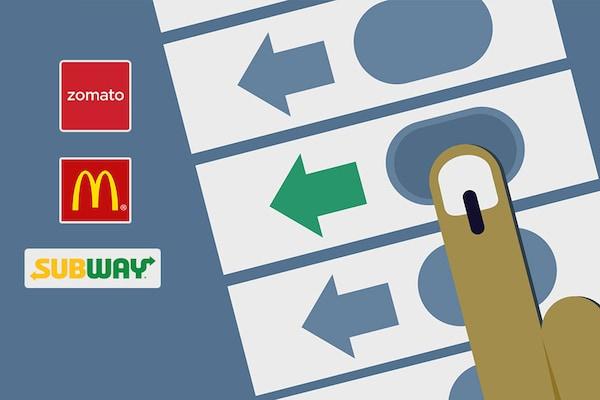 Lok Sabha Election Results 2019: Zomato, Subway, McDonalds Offer Huge Discounts