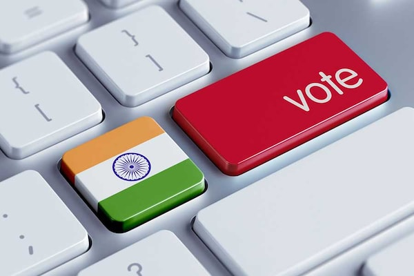 Lok Sabha Elections Dates 2019: Election Date in India, Schedule, Results