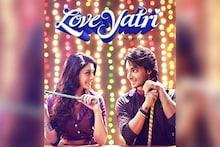 Loveyatri Movie Ticket Offers: Paytm, BookMyShow Movie Ticket Booking Offers, Promo Code, Cashback
