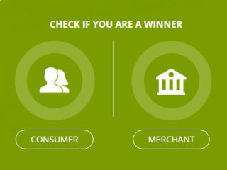 Lucky Grahak Yojana, Digi Dhan Vyapar Yojana: How to Check if You Won