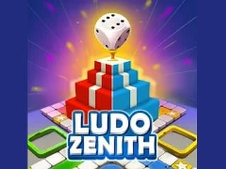 Ludo Zenith Up for Pre-Registrations on Google Play, Marks Partnership Between Square Enix and JetSynthesys