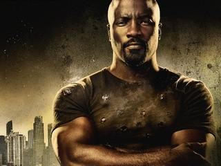 The Weekend Chill: Luke Cage, Westworld, NBA 2K17, and More