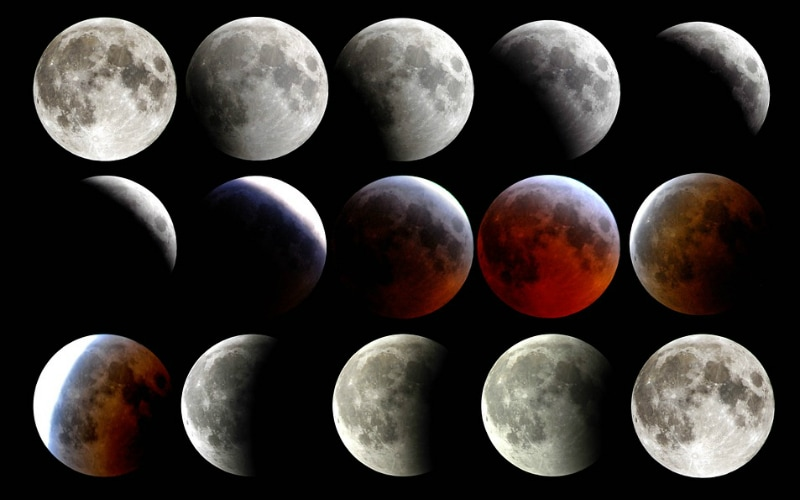 Lunar Eclipse July 2018 2 Lunar Eclipse 2018 Time Live Stream