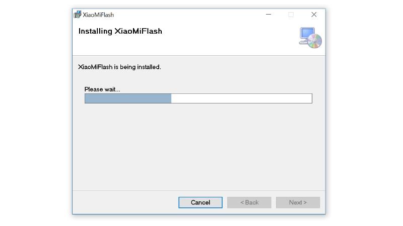 MIUI10 1 MIUI 10 Beta install