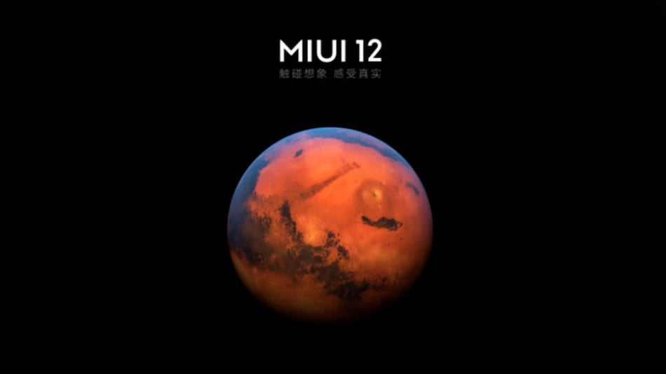 Xiaomi Is Working on Android 11, iOS 14-like Back Tap Gestures in MIUI 12: Report