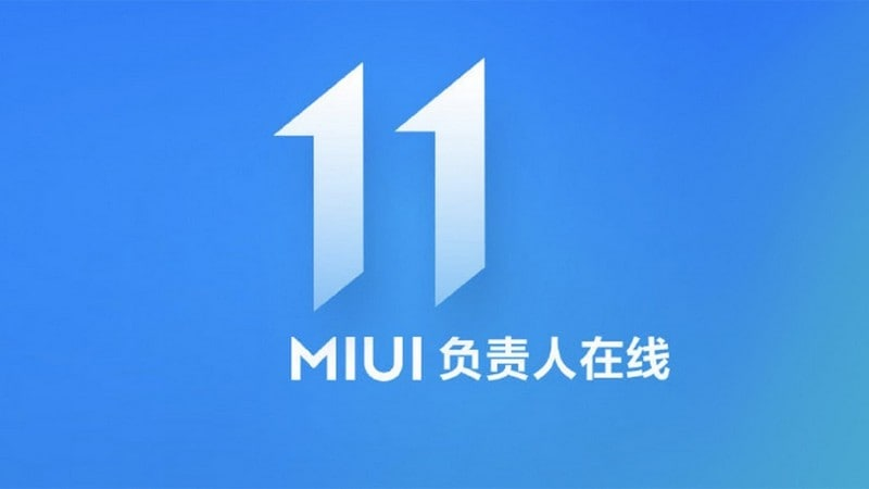 MIUI 11 May Arrive As Early As September, Xiaomi Product Director Hints