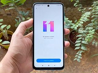 MIUI 11: अपने Xiaomi स्मार्टफोन में अनचाहे विज्ञापन व स्पैम नोटिफिकेशन से यूं पाएं छुटकारा