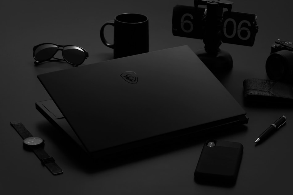 MSI GS66 Stealth, MSI GE66 Raider, MSI Creator 17 Laptops With 10th Gen Intel Core CPUs Launched