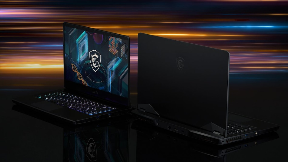 MSI GP Leopard, Pulse GL, Katana GF Series Gaming Laptops With 11th Gen Intel Core H-Series CPUs Launched in India
