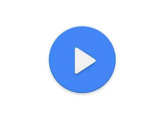 MX Player to Add Support for Games, LinkedIn Listing Suggests