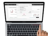 Apple MacBook Event: What to Expect From the October 27 Showcase