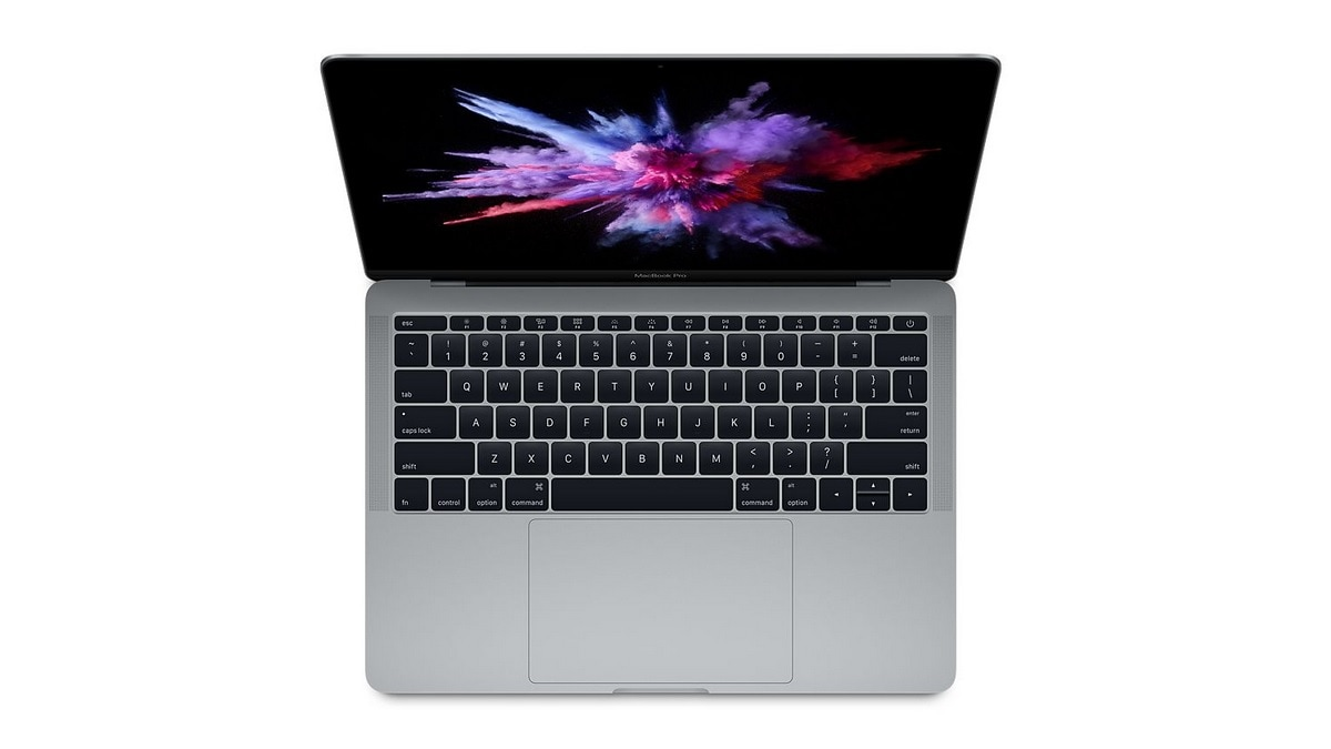 Apple's 2021 MacBook Pros: MagSafe returns, Touch Bar goes
