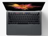 MacBook Pro 2016 Graphics Card Issues Will Be Fixed by macOS Sierra 10.12.2 Update, Alleged Federighi Email Claims