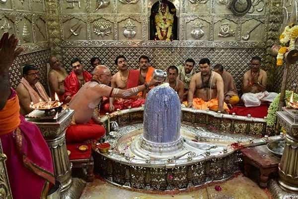 Mahankaleshwar Madhya Pradesh 600 1556881760464