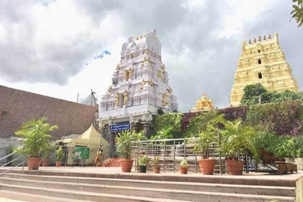 Mallikarjun Andhra Pradesh 600 1556881710106