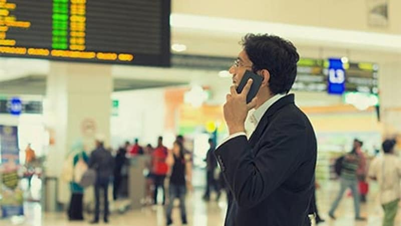 Call Drop Rate 'Way Above Benchmark'; TRAI to Meet With Telcos Next Week