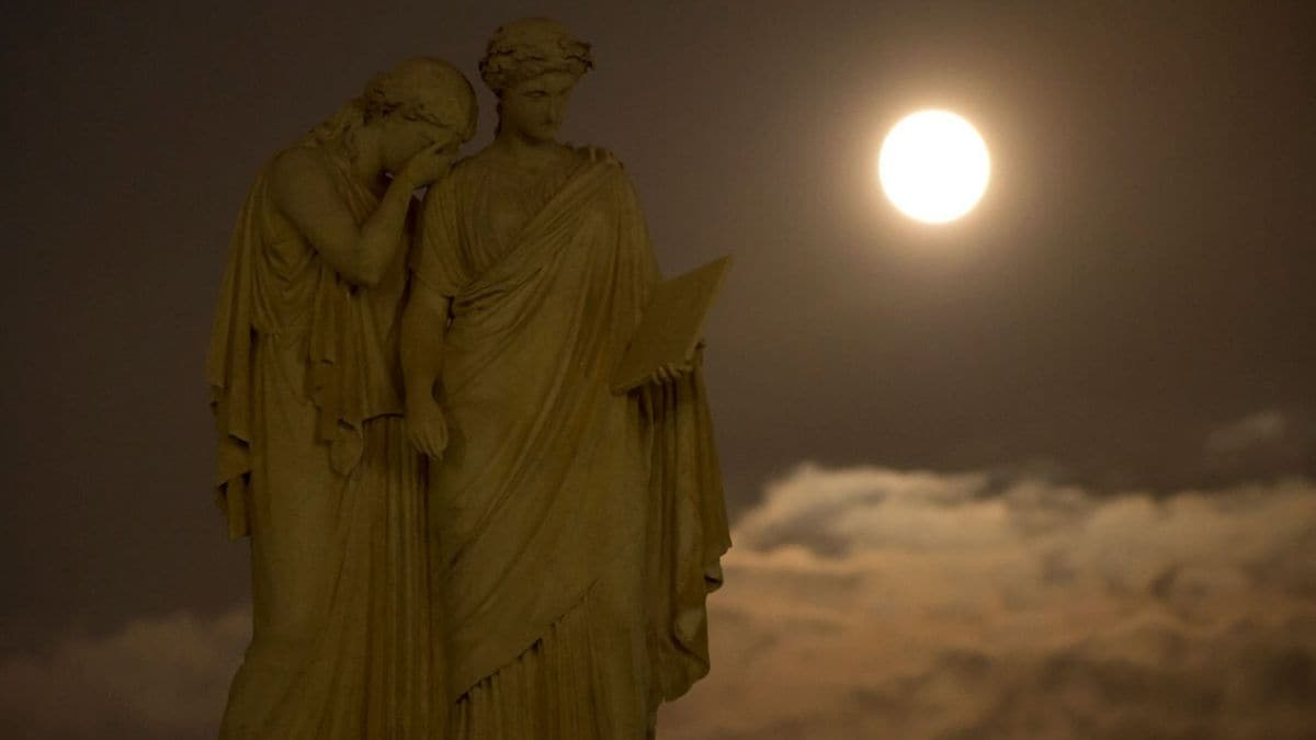 March Supermoon 2020: What Is It, Timings, and How Can You Watch the Worm Moon Live?