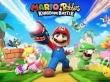 Mario + Rabbids Kingdom Battle India Price Announced