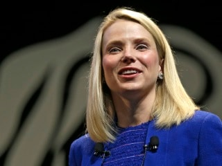 Yahoo Not to Hold Q3 Earnings Call or Webcast