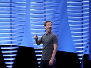 Donald Trump Wins: Mark Zuckerberg Says Fake News on Facebook Did Not Affect US Election Results