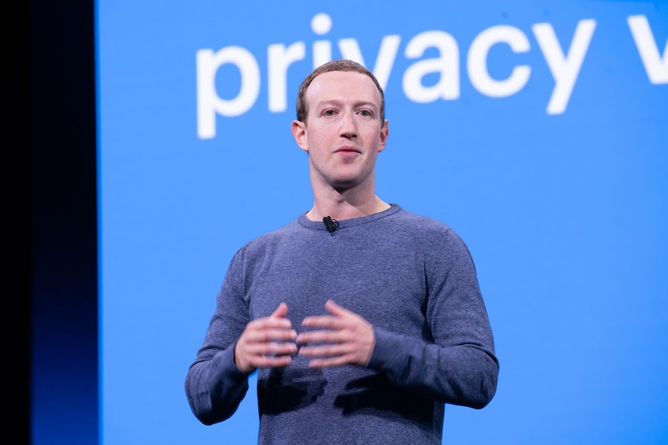Facebook CEO Mark Zuckerberg, Twitter CEO Jack Dorsey in Talks to Testify at US House Hearing in March: Report | Technology News
