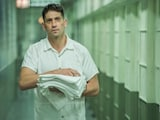 Marvel's The Punisher Said to Start Filming, With Jon Bernthal in a Different Look