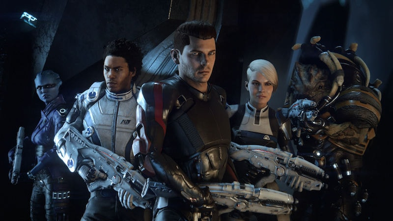 Mass Effect Andromeda Crew mass_effect_andromeda