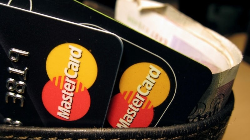 MasterCard Sued for £14 Billion in Britain's Biggest Damages Claim