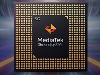 MediaTek Announces Octa-Core Dimensity 820 5G Chipset Optimised for Premium User Experiences