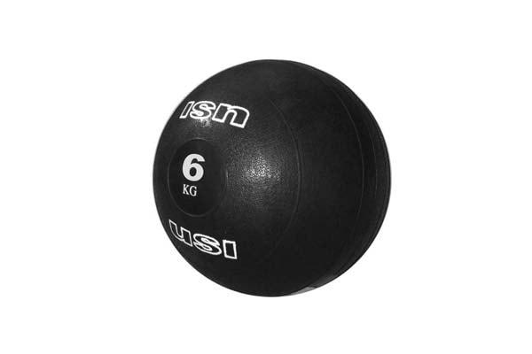 USI Medicine Ball