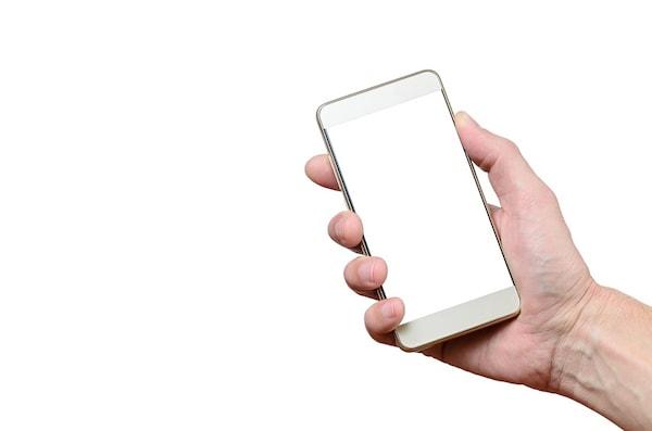 Best Metal Body Phones In India